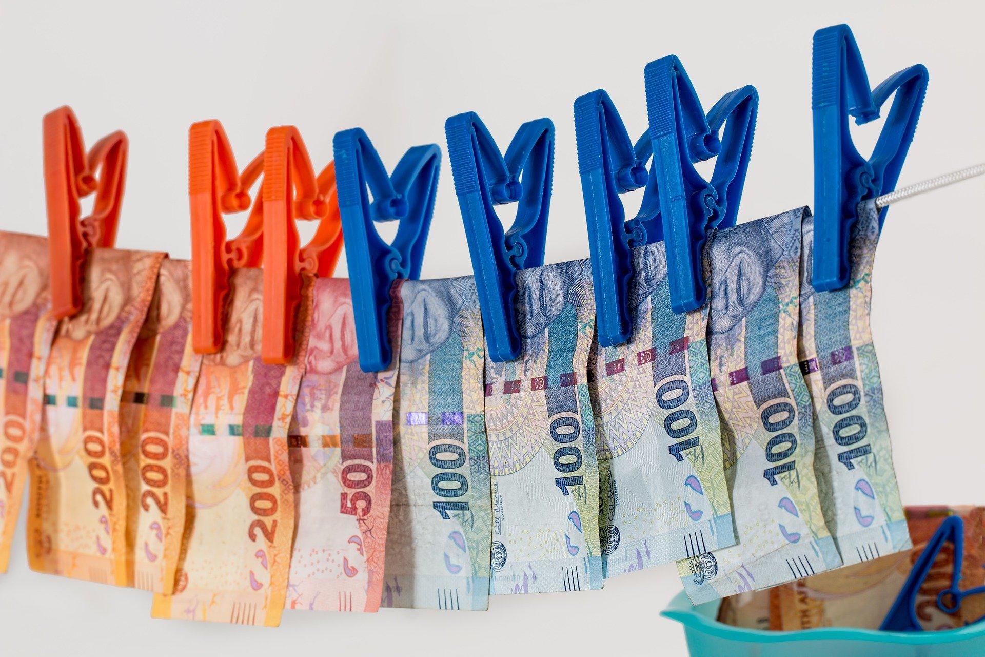 Антикоррупционный комплаенс и внутренний контроль в целях противодействия легализации преступных доходов и финансированию терроризма (ПОД/ФТ): сравнительные аспекты и лучшие практики внедрения