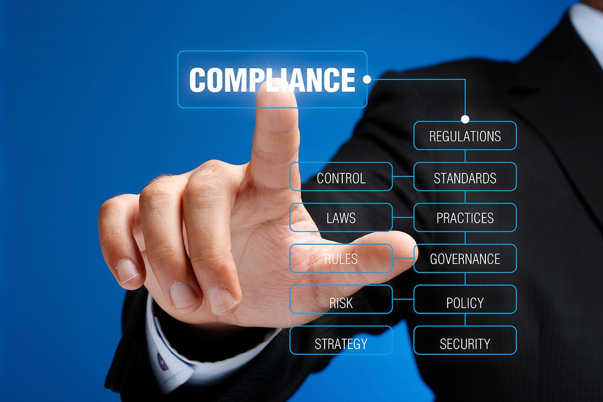 Gestão de Compliance Anticorrupção no Setor Privado: a busca por eficácia