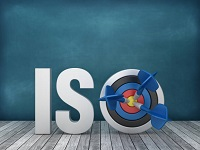 Auditing ISO 37001 Anti-Bribery Management Systems and  ISO 37301 Compliance Management Systems