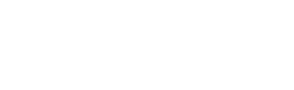 International Anti-Corruption Academy e-Learning Platform